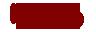 Agenzia pubblicitaria e web agency